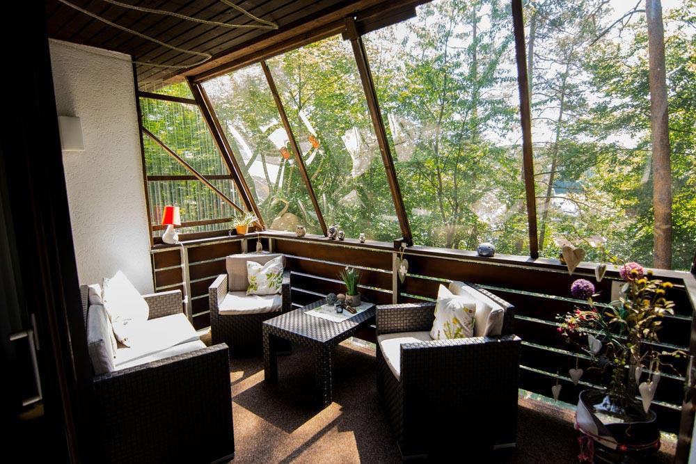 Balkon_Ferienhaus_Monti